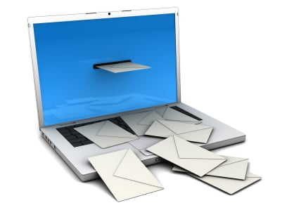 email template design tips