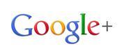 google plus social media marketing