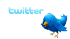 seo for your twitter