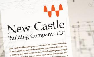 New Castle