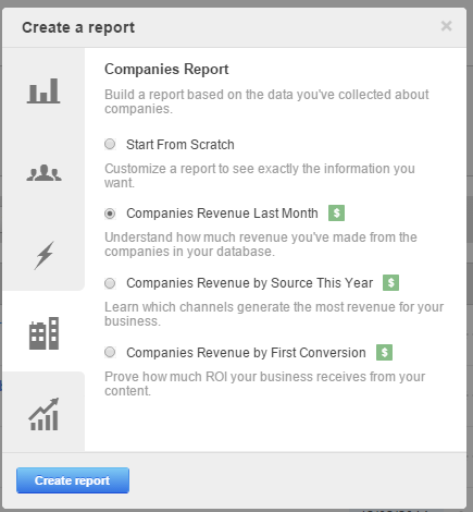 HubSpot-Revenue-Reporting-Create-Companies-Report-Options
