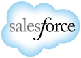 salesforce implementation and integration experts