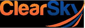 ClearSky Data inbound marketing customer