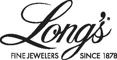 Long's Jewelers inbound marketing customer