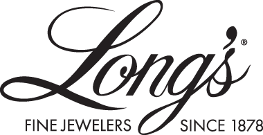 Long's Jewelers inbound marketing customer