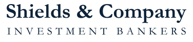 Shields & Company inbound marketing customer