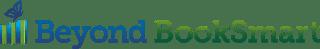 Beyond BookSmart inbound marketing customer