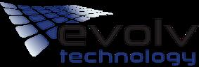 evolv-technology_logo_283x96