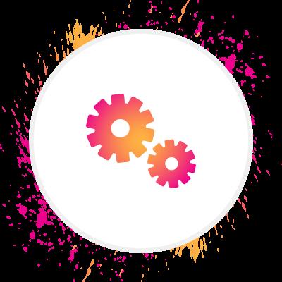 HubSpot API and Integrations