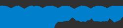 Blueport Commerce inbound marketing customer