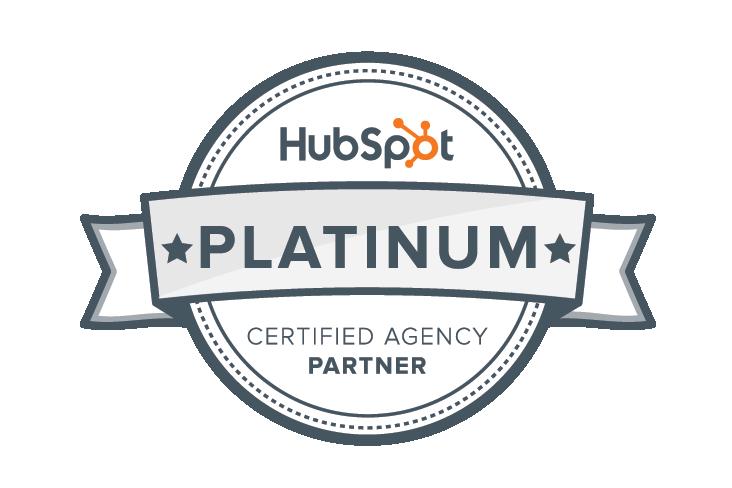Schuoles HubSpot Platinum Partner