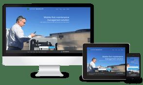 Autodesk® Building Ops
