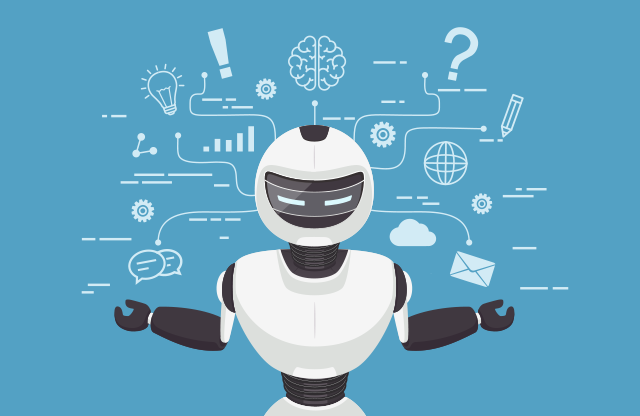 Artificial Intelligence and Machine Learning for Marketing