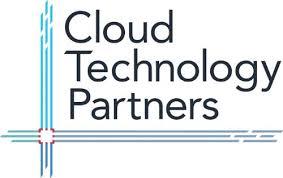 CloudTP Inbound Marketing Customer