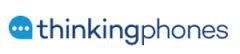 ThinkingPhones inbound marketing customer