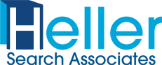 logo-heller-search