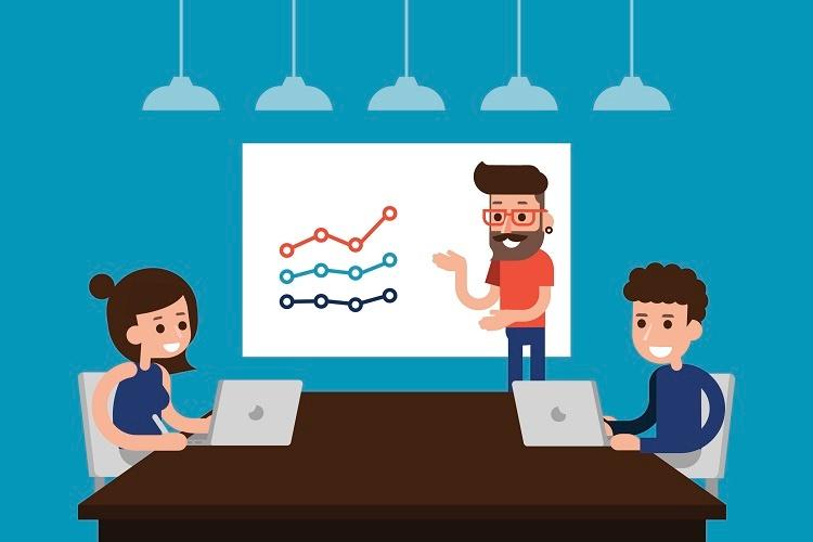marketing-automation-events_750x500.jpg
