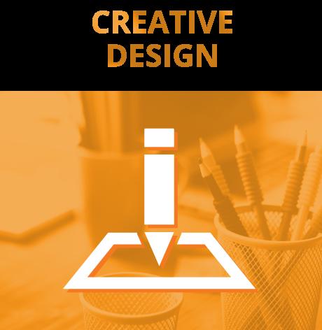 inbound creative design agency