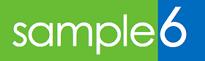 Sample6 inbound marketing customer