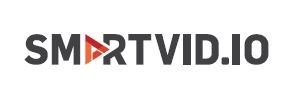Smartvid.io inbound marketing customer