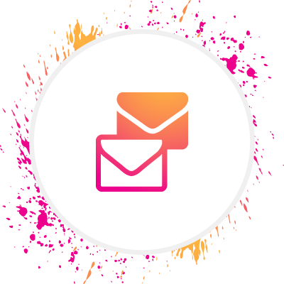 Email marketing design, delivery and automation services