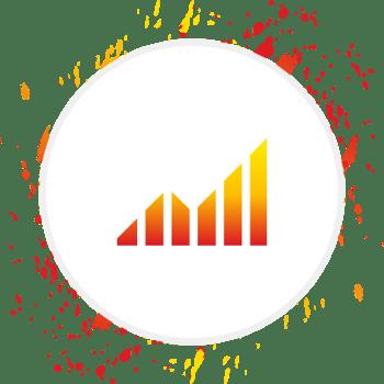 Marketing automation, performance & analytics