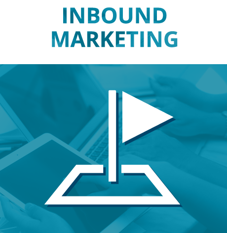 Inbound Marketing Services